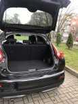 Nissan Juke, 2014 год, 635 000 руб.
