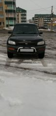 Toyota RAV4, 1994 год, 230 000 руб.