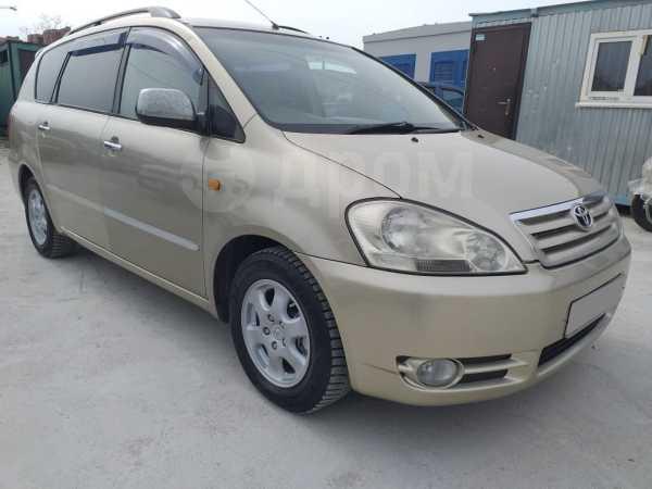 Toyota Picnic, 2003 год, 420 000 руб.