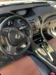 Honda Accord, 2012 год, 750 000 руб.
