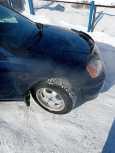 Honda Civic Ferio, 2001 год, 245 000 руб.