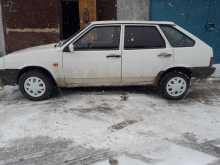 Александров 2109 1988