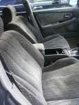 Toyota Chaser, 2000 год, 300 000 руб.