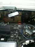 Nissan Vanette, 1992 год, 80 000 руб.