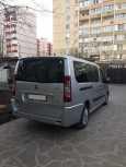 Fiat Scudo, 2014 год, 1 100 000 руб.