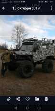 Прочие авто Самособранные, 1993 год, 200 000 руб.