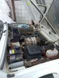 Лада 4x4 2121 Нива, 2006 год, 220 000 руб.