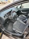Peugeot 308, 2012 год, 405 000 руб.