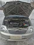 Toyota Corolla, 2002 год, 349 000 руб.