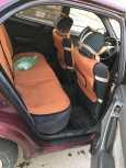 Toyota Carina E, 1995 год, 175 000 руб.