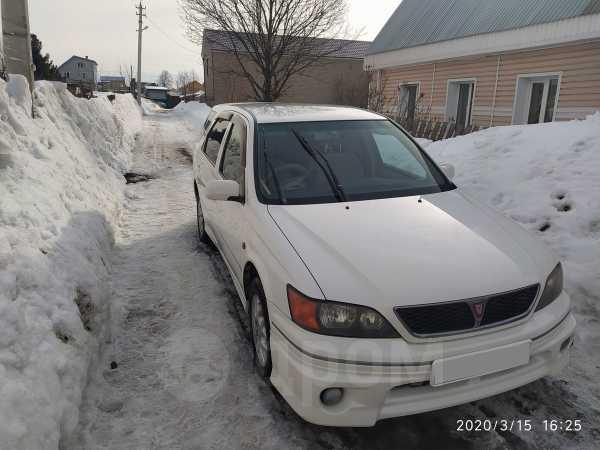 Toyota Vista Ardeo, 1999 год, 325 000 руб.
