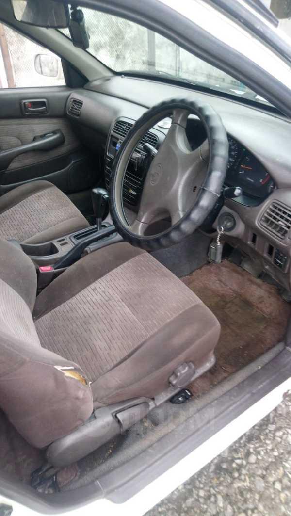Toyota Carina, 1995 год, 165 000 руб.