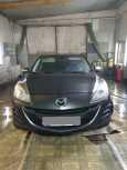 Mazda Mazda3, 2009 год, 450 000 руб.