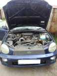Subaru Impreza, 2000 год, 250 000 руб.