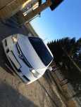 Honda Civic, 2007 год, 330 000 руб.