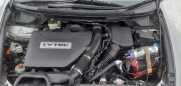 Honda Odyssey, 2003 год, 495 000 руб.