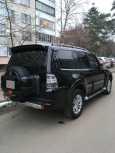 Mitsubishi Pajero, 2014 год, 1 730 000 руб.