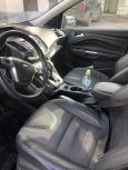 Ford Kuga, 2013 год, 710 000 руб.