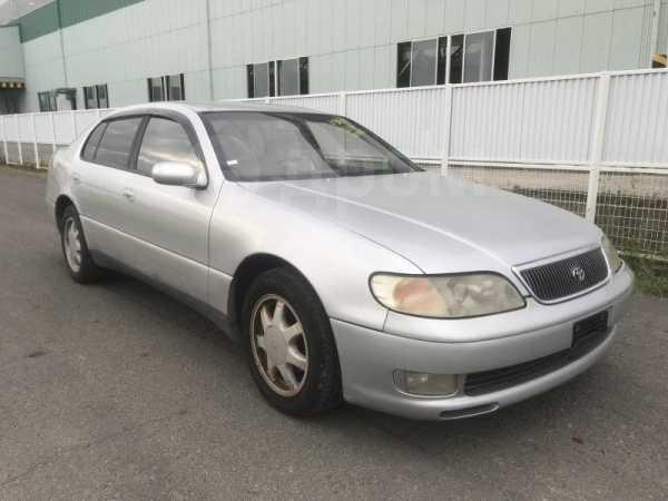 Toyota Aristo, 1994 год, 180 000 руб.