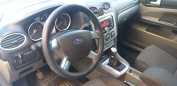 Ford Focus, 2009 год, 357 000 руб.
