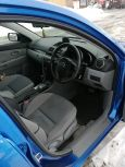 Mazda Axela, 2005 год, 310 000 руб.