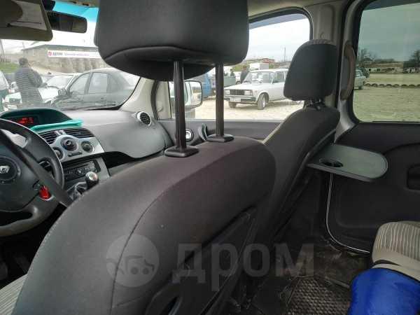 Renault Kangoo, 2012 год, 450 000 руб.