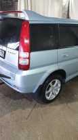Honda HR-V, 2004 год, 425 000 руб.