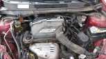 Toyota RAV4, 2002 год, 475 000 руб.