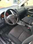 Toyota Corolla, 2008 год, 428 000 руб.