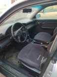 Audi 100, 1992 год, 40 000 руб.