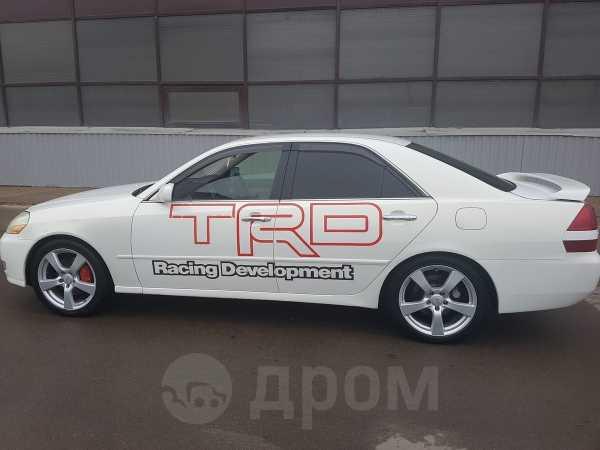 Toyota Mark II, 2000 год, 520 000 руб.