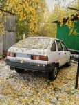 ИЖ 2126 Ода, 1994 год, 25 000 руб.