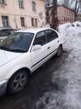 Toyota Corsa, 1999 год, 165 000 руб.