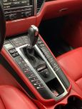 Porsche Macan, 2015 год, 2 300 000 руб.