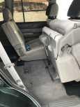 Nissan Safari, 1999 год, 1 200 000 руб.