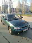 Hyundai Pony, 1998 год, 100 000 руб.