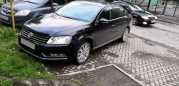 Volkswagen Passat, 2013 год, 600 000 руб.