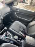 Honda Accord, 2007 год, 420 000 руб.