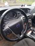 Volvo V40, 2014 год, 800 000 руб.
