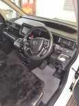 Honda Stepwgn, 2015 год, 1 300 000 руб.