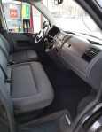 Volkswagen Caravelle, 2008 год, 880 000 руб.