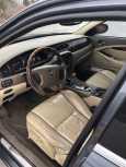 Jaguar S-type, 2007 год, 300 000 руб.