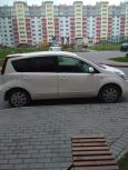 Nissan Note, 2012 год, 415 000 руб.