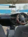 Nissan Bluebird, 1996 год, 145 000 руб.