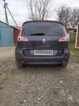 Renault Scenic, 2011 год, 470 000 руб.