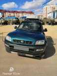 Toyota RAV4, 1995 год, 310 000 руб.