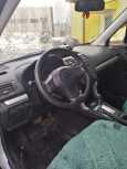 Subaru Forester, 2014 год, 1 125 000 руб.