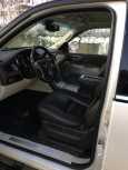 Cadillac Escalade, 2011 год, 1 280 000 руб.