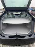Toyota Prius PHV, 2012 год, 928 000 руб.