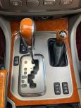 Toyota Land Cruiser, 2003 год, 859 000 руб.